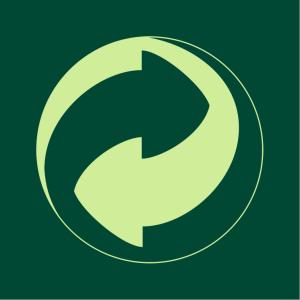 free-vector-green-dot-0_069175_green-dot-0