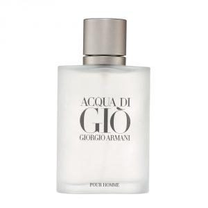 Acqua di Gio for men commercial by Giorgio Armani fragrances
