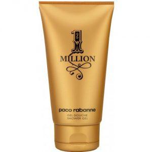 P.R. 1 MILLION men 150ml S