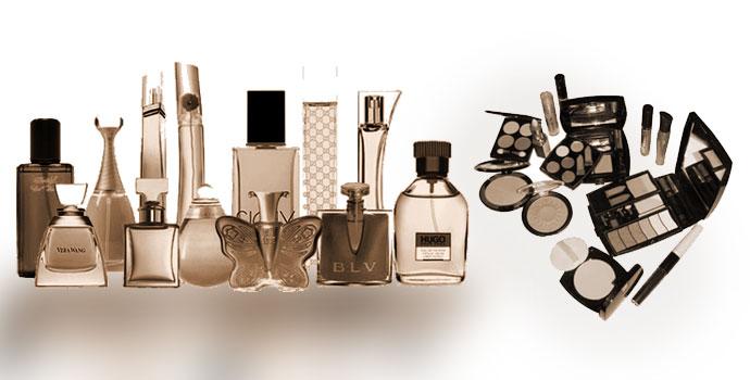 парфюм оптом дешево со склада